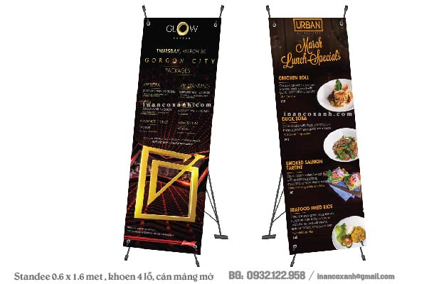 3 in standee gia re 0932122958