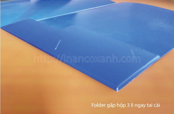 folder gap hop 3 li