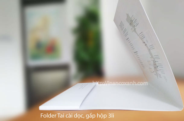 folder tai cai doc