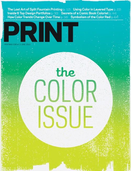 Làm thế nào để sản phẩm in ấn của bạn được đẹp mắt chất lượng?