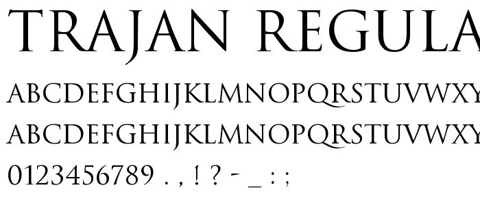 Lua-chon-font-chu-nhu-the-nao-khi-in-an-danh-thiep