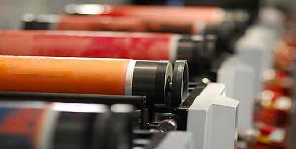 Tìm hiểu 10 kỹ thuật in cơ bản trong ngành in ấn hiện nay