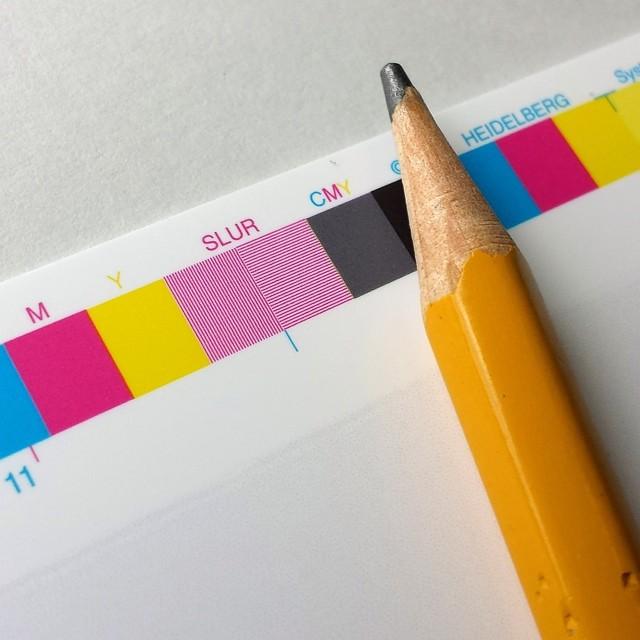 Tổng hợp các loại giấy mỹ thuật phù hợp trong in ấn bao bì