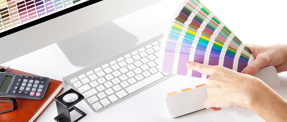 Cần phải chuẩn bị những gì trước khi in ấn sản phẩm?