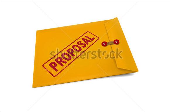 7 mẫu thiết kế in bao thư đẹp cho doanh nghiệp của bạn