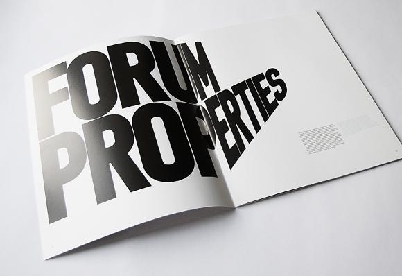 Mẹo giúp doanh nghiệp in brochure số lượng ít giá thành rẻ
