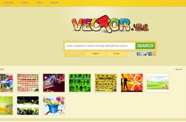 vector.me vector mien phi