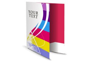 6 lưu ý thiết kế trước khi in folder cho doanh nghiệp