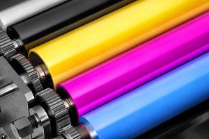 Xuất file in ấn như thế nào để bản in đẹp?