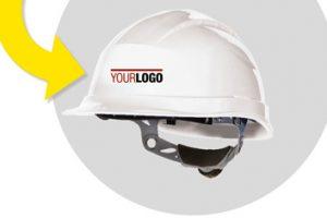 In decal nón bảo hiểm tiết kiệm như thế nào?