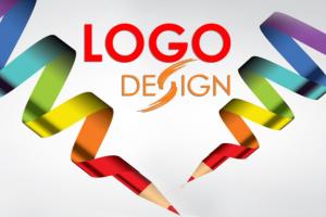 Kích thước logo banner đúng chuẩn quốc tế cho Website