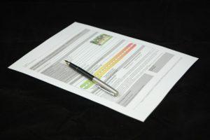 PDF – Dạng file cho tài liệu nên được sử dụng rộng rãi